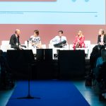 ESPID 2020, Kenes group, congresses, pediatric infectious diseases